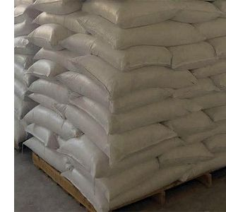 Pallets of 20Kg Diatomaceous Earth